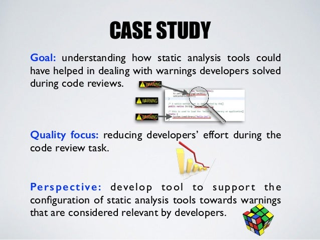 Would Static Analysis Tools Help Developers with Code Reviews?