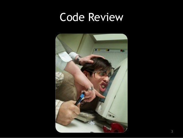 Confusion in Code Reviews: Reasons, Impacts, and Coping Strategies Slide 3