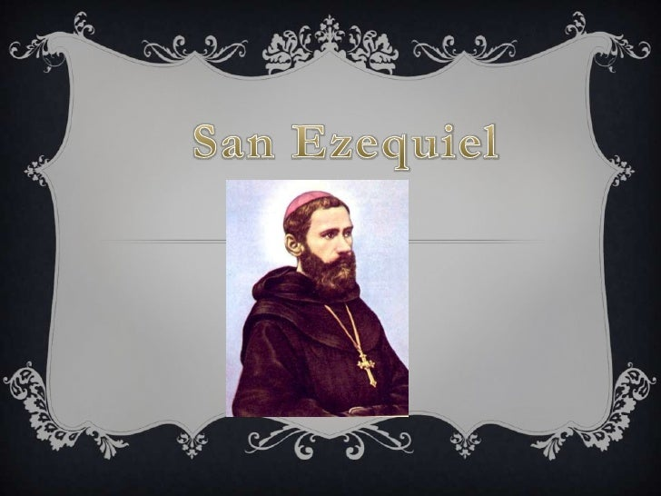 nació el 9 de abril de 1848. Era un niño inteligente, sumamente responsable, sereno yconstante. Asistió a la escuela con r...