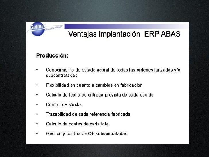 CRM -SPAINSKO              repte • Integrar un programa de gestió de clients   personalitzat i flexible, que no alteri en ...