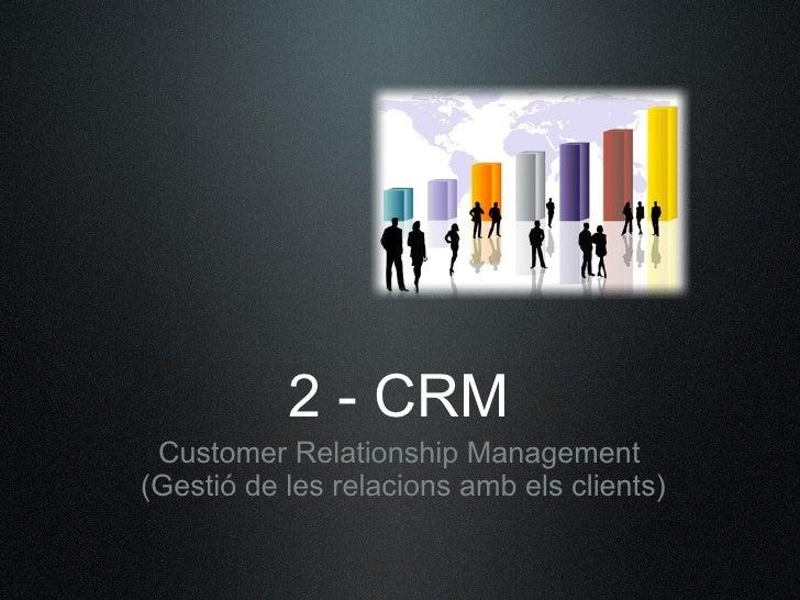Claus • Les TIC aplicades al màrqueting han donat com a resultat noves   eines per assolir els objectius de sempre: arriba...