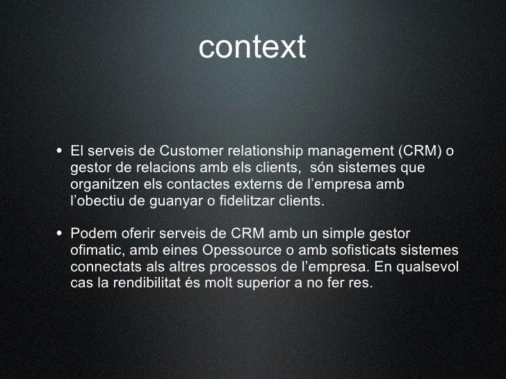 http://www.bicentury.es/            aplicació MKT         cas disponible a: http://www.pimestic.cat/guies-dempresa/casos-e...
