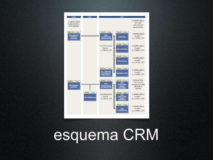 MKT. Bicentury               repte • Integrar un programa de gestió de clients   personalitzat i flexible, que no alteri e...