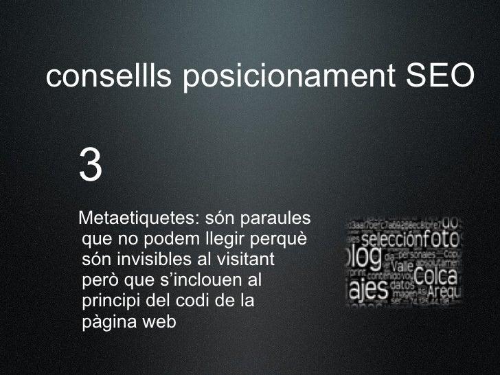 2BDIGITAL –ACC1Ó  • El Programa 2Bdigital: Internet com a Eina de   Màrqueting Internacional té com a objectiu principal  ...