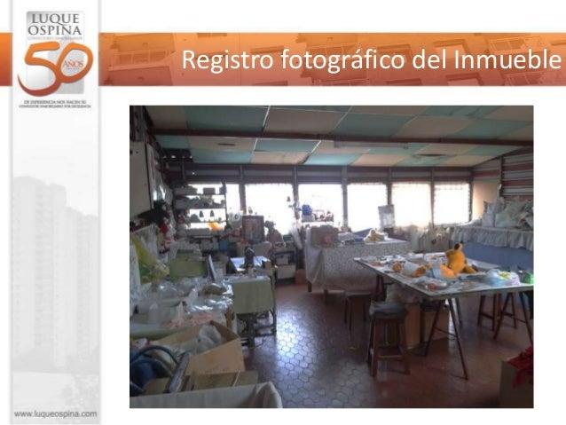 Casa En Venta San Fernando Bogot C Digo 89 M1405263