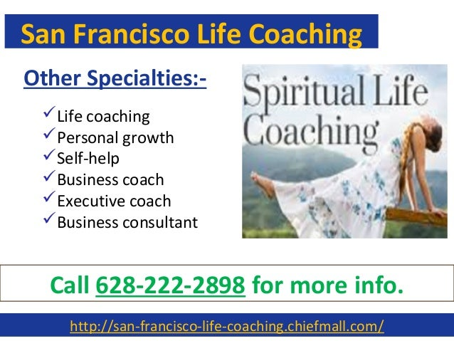 Dating coach in san francisco