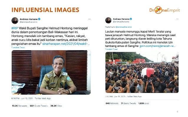 INFLUENSIAL IMAGES 6