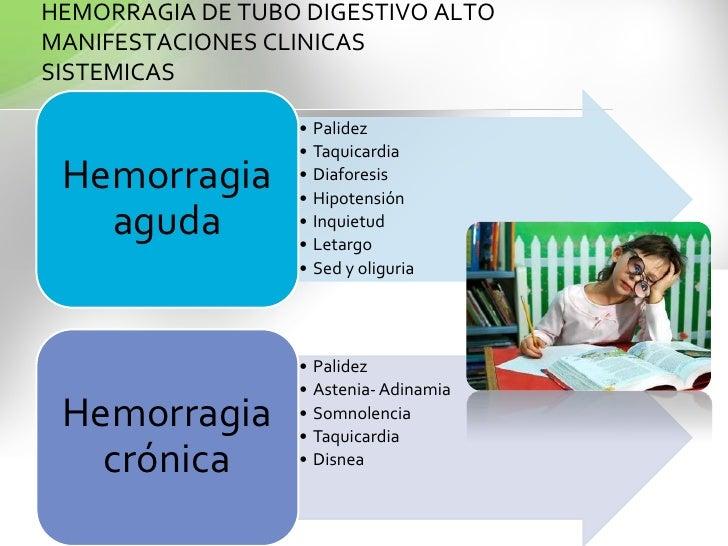 Enfermedad postsinusoidal</li></ul>CAUSAS<br />Trombosis de vena esplénica<br />(pancreatitis aguda crónica o tumor)<br />...