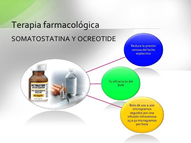 PATOLOGIA COLORRECTOANALES<br />Grendell, JH, McQuaid KR, Friedman SL.Diagnóstico y tratamiento en gastroenterología. Edit...