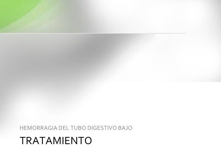 HEMORRAGIA DE TUBO DIGESTIVO ALTOMANIFESTACIONES CLINICASSISTEMICAS<br />