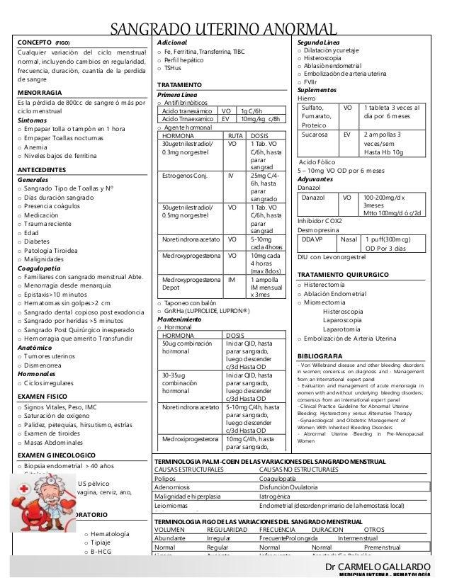 niveles normales de ferritina en la sangre