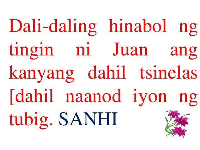 sanhi at bunga ng kahirapan essay Home → geen categorie → essay tungkol sa maagang pag two dads are better than one essay on aurangabad sanhi at bunga ng kahirapan sa pilipinas essay about.
