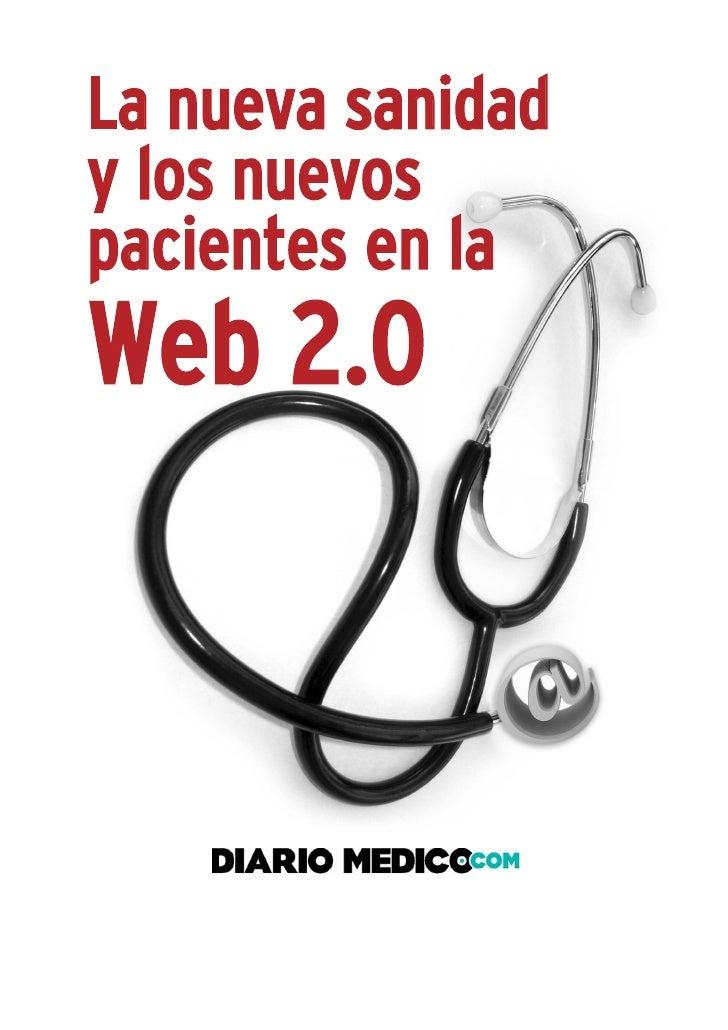 Sanidad pacientes web_2_0