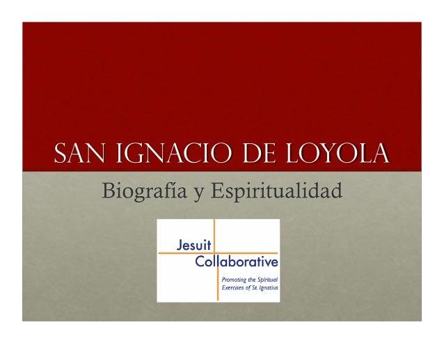 www.tjcesp.blogspot.com www.jesuit-collaborative.org