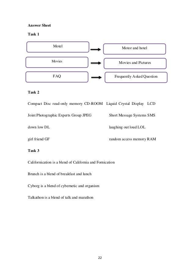 Sanipatín Mario phonology II Portfolio