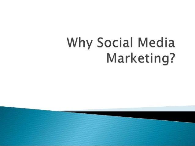 SOCIAL MEDIA MARKETINGRapid Group adding of FB friendsAuto-Select all friends to eventsRapid photo editingEffective keywor...