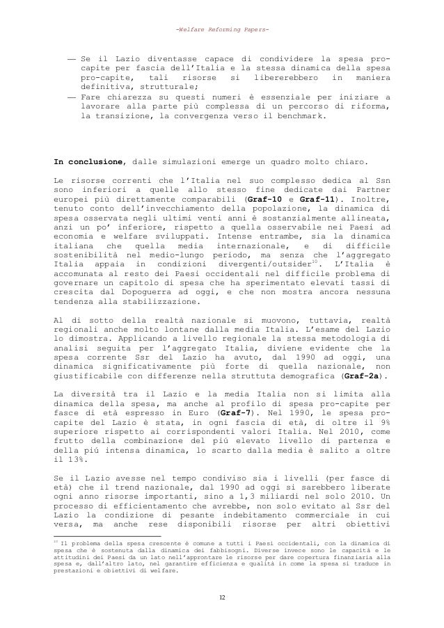 Lazio vs carpi analysis essay