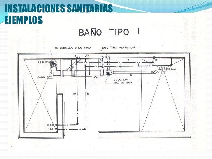 Servicio de habitacion colombiana - 1 8