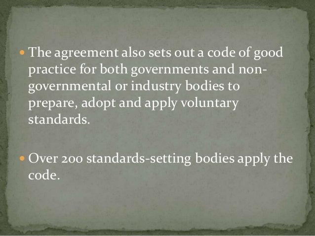 sanitary and phytosanitary measures pdf