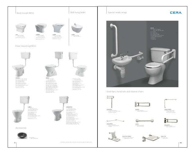 sanitaryware 2015 barrett wiring diagram 2366b wiring diagram coleman #41