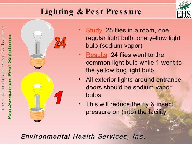 pest management in commercial food establishments. Black Bedroom Furniture Sets. Home Design Ideas
