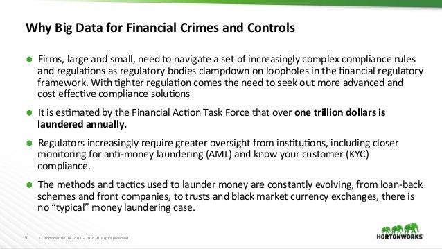 Personal loans money mutual image 3