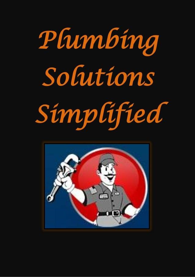Image Result For Plumbing Contractors San Jose Ca