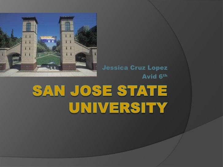 Jessica Cruz Lopez           Avid 6th