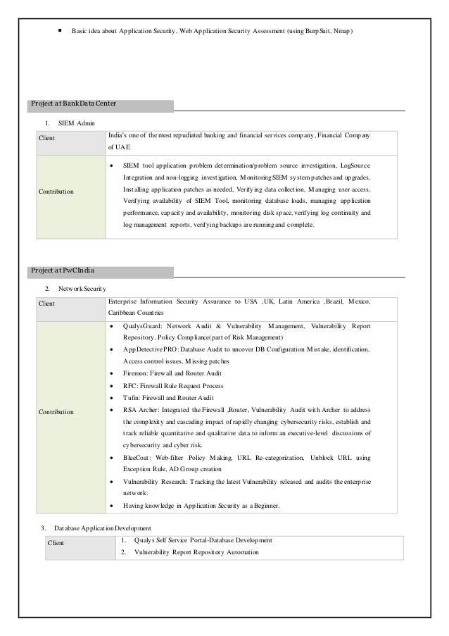 sanjoy debnath resume