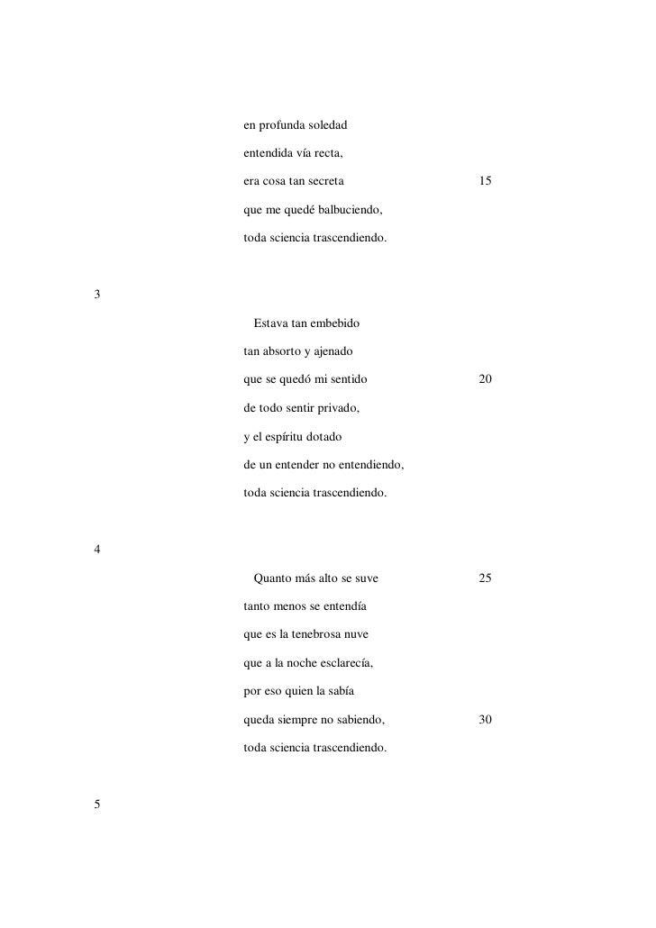 obras completas san juan de la cruz pdf