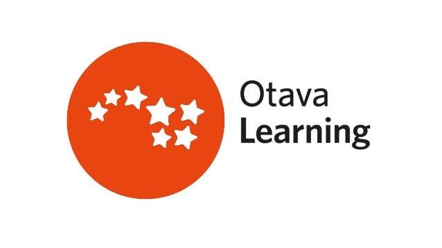 Learning materials as a part of Finnish educational success story Teuvo Sankila Educa 2020, January 25th, Helsinki