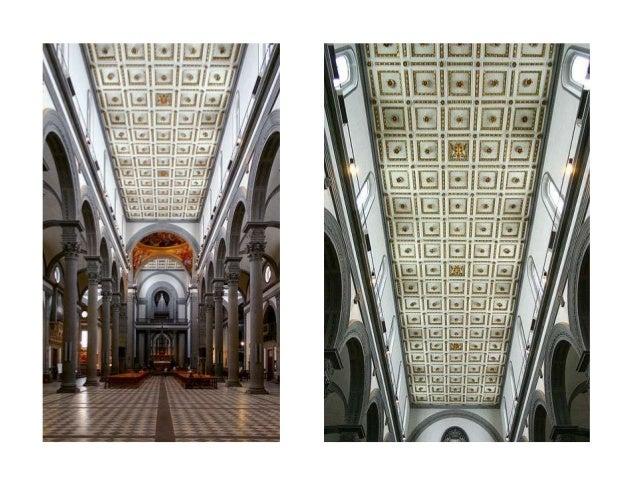 San Lorenzo Context històric El Renaixement és un moviment que neix i creix a Itàlia. La seva difusió per Europa va ser li...