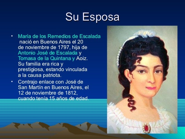 Resultado de imagen para SAN MARTIN REMEDIOS DE ESCALADA