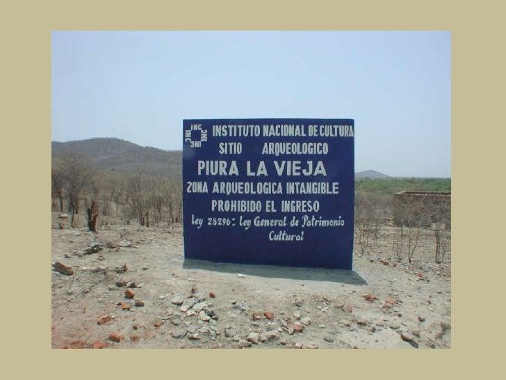 INSTITUCIONES COLABORANTES • FUNDACIÓN DIÁLOGOS, MADRID.   (1999, 2005, 2008) • MUNICIPALIDAD DISTRITAL DE LA   MATANZA, M...