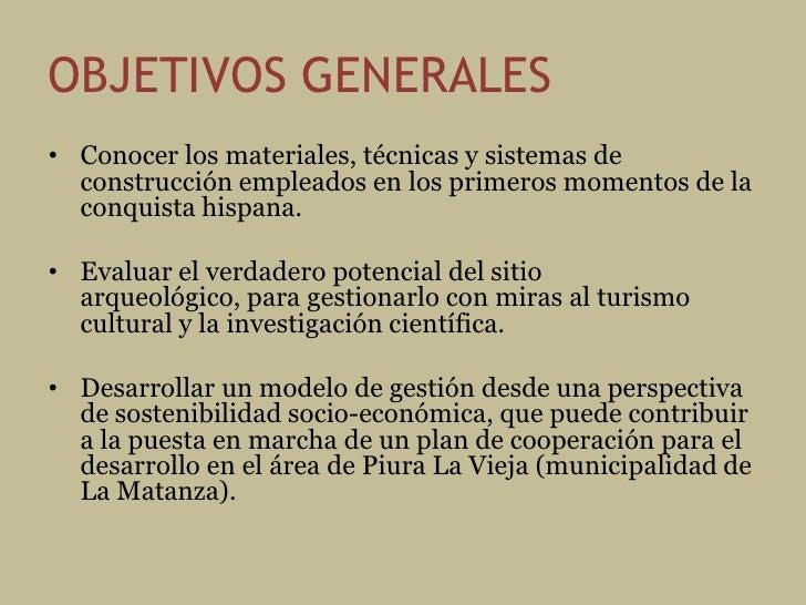 CAMPAÑA 1998-1999.
