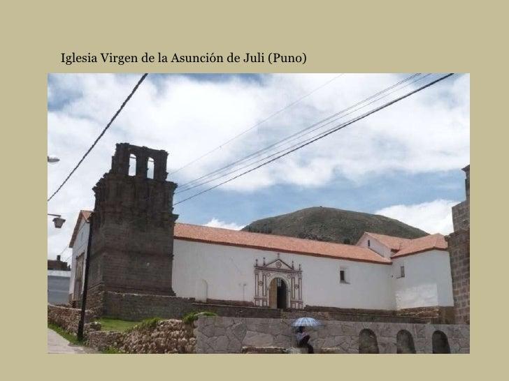 San Miguel De Piura Primera FundacióN