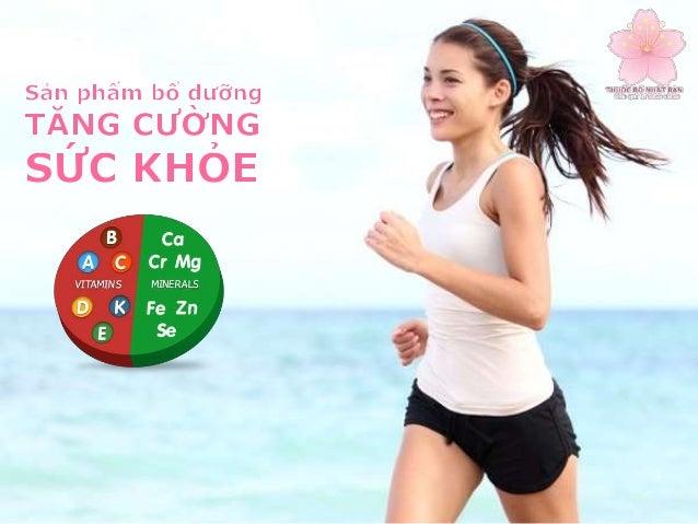 www.ThuocBoNhatBan.com Hãy truy cập