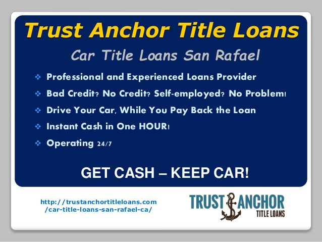 slide anchor coupon code