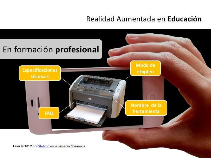 Realidad Aumentada En Educaci 243 N Collab Trends