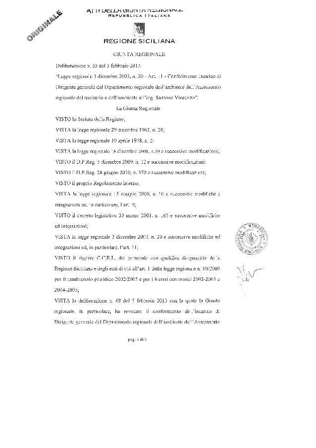 NOTA IKFOmAtrVA DI CUI ALL'ART- 13 DEL DXGS. 30 GIUGNX) 2003, N, 196 B SUCC. SJt^^UJ^ <><h^^0c. h6u^€'^?^ u^'^Pv N - ^^€LO...