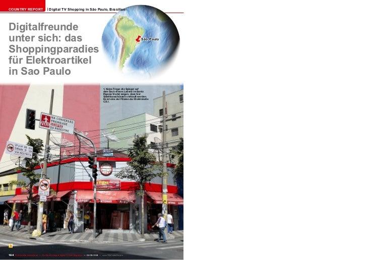 Santa ifigenia Slide 2