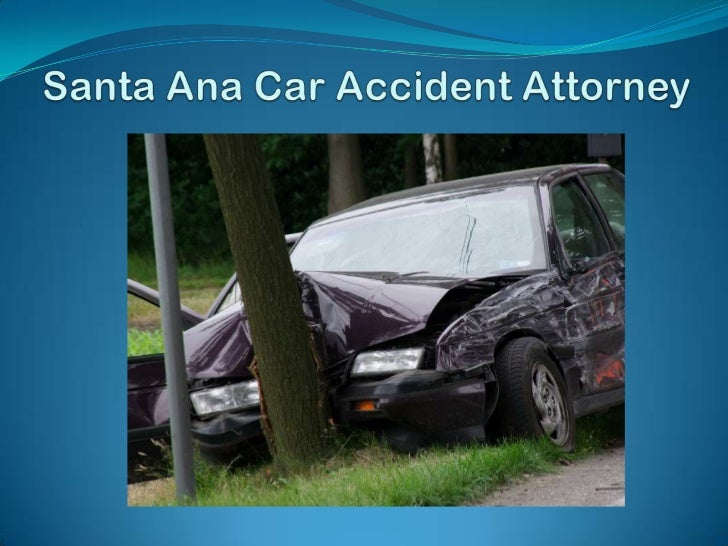 After being involved in anSanta Ana car accident, you likelyhave many questions andconcerns. We have put together alist of...