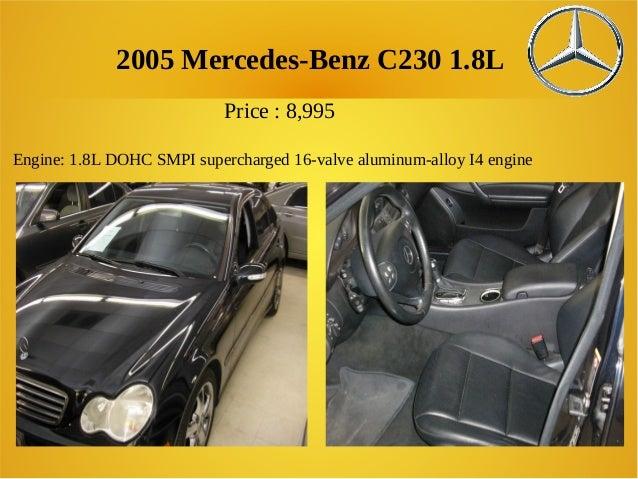 Santa Ana Orange County Used Car Dealer - Mercedes benz dealers in orange county