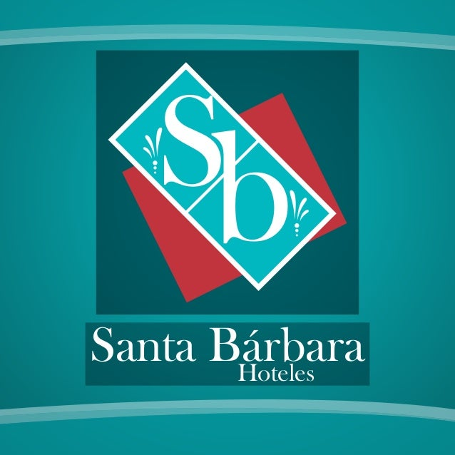 sSanta Bárbara       Hoteles