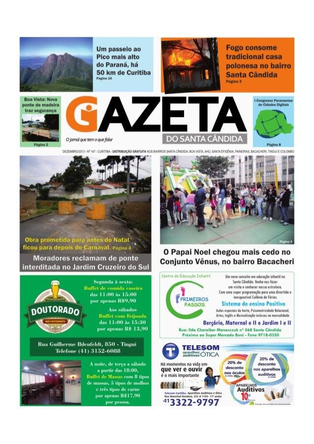 1d888b650a2ab 2 Nova ponte de madeira traz mais segurança para moradores do Boa Vista Já  foi liberada ...