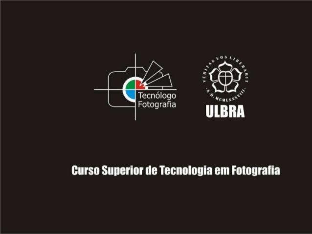Omar de Oliveira Nunes Fotografia de arquitetura-2015/2 Curso Superior de Tecnologia em Fotografia catafesto Cemitério da ...