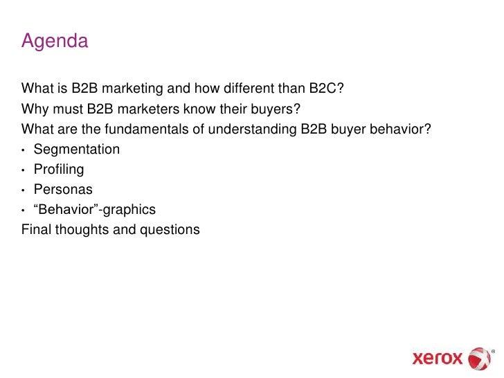 Santa clara b2 b buyer behavior v2 Slide 3