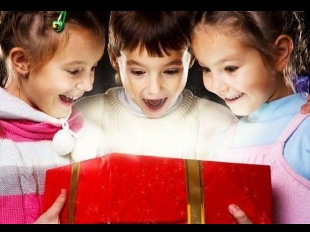 Santa Claus is coming.( Nikos)