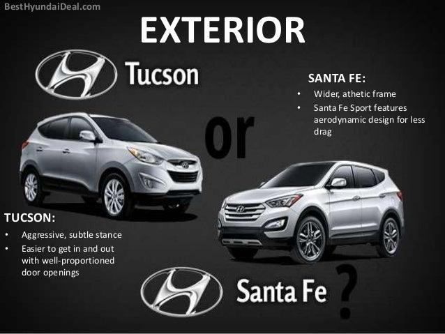2013-16 Hyundai Santa Fe Smart Key Fob