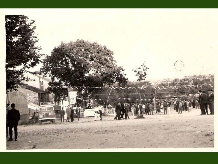 Santa Isabel Slide 3